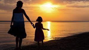 Have Fun and Be Safe Using Single Parent Online Dating
